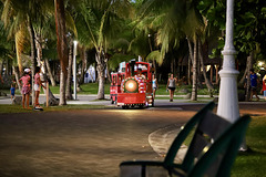 IMG 9134 Night shot in Papeete