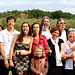 famille 2013