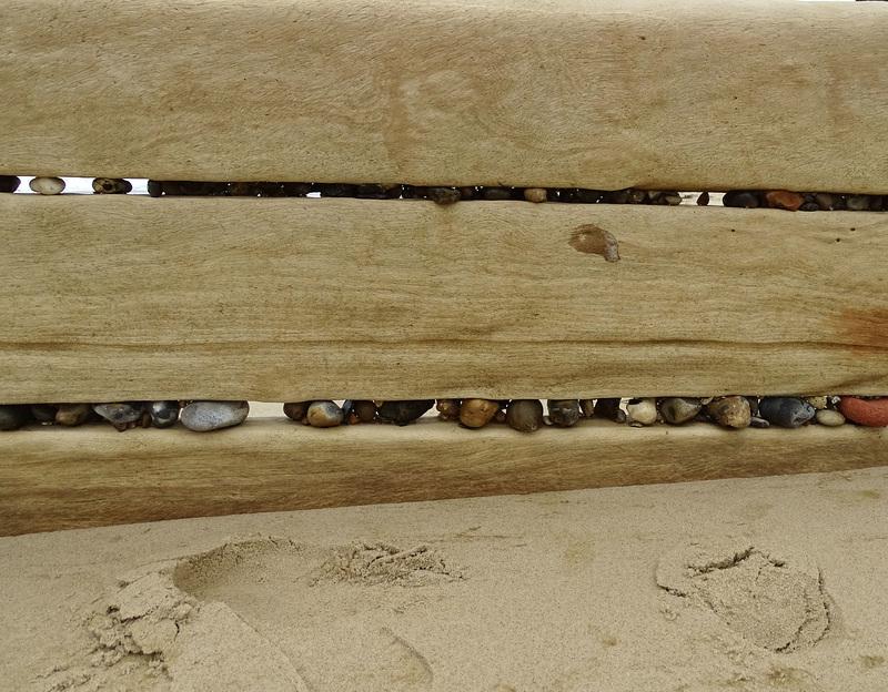 HFF from Horsey Beach 2