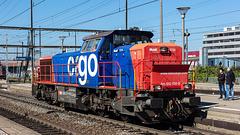 181004 Pratteln Am843 1
