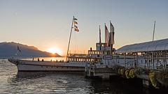 171015 It Montreux 2