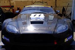 Le Mans 24 Hours Race June 2015 16 X-T1