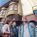 Marriage Rights Celebration In The Castro (0096)