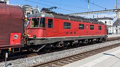 170707 Montreux Re620 1