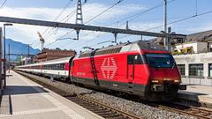 170707 Montreux Re460