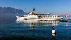 171016 It Montreux 4