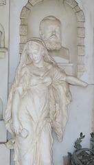 2 (138)f...austria vienna zentralfriedhof churchyard