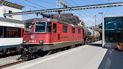 170707 Montreux Re420