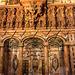 20161021 2399VRAw [E] Catedral, Sevilla, Spanien
