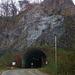 Quarry Tunnel