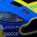 Le Mans 24 Hours Race June 2015 19 X-T1