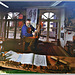 Expo photo à Plouer sur Rance (22): Cédric Martigny
