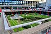Rotterdam 2016 – Erasmus University