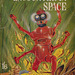 H.K. Bulmer - Encounter in Space