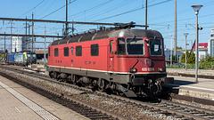 181004 Pratteln Re620 0