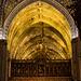20161021 2405VRAw [E] Catedral, Sevilla, Spanien