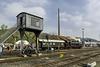 78 468 der Eisenbahnfreunde aus Lengerich zu Gast an den Museumstagen in Bochum-Dahlhausen 2018 - HFF