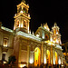 Argentina - Salta Cathedral