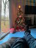 Feliz Navidad Baby