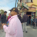 Marriage Rights Celebration In The Castro (0135)