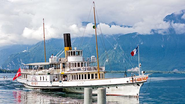 170703 Vv Montreux 1