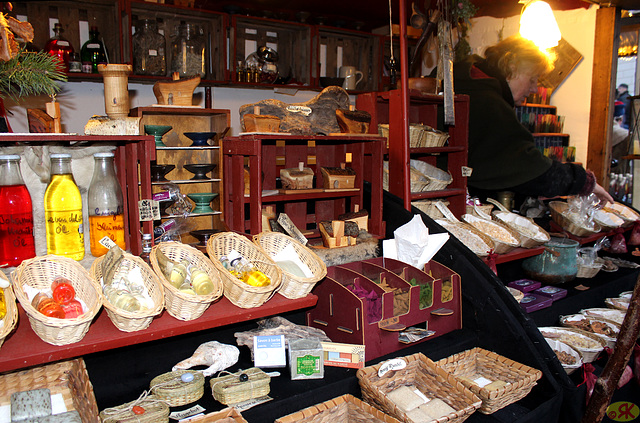 2015-12-16 18 Weihnachtsmarkt Dresden