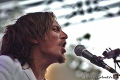 Le Trottoir d'en Face - St Roch - Musicalarue 2016