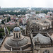 20161021 2408VRAw [E] Alcazar, Catedral, Sevilla, Spanien