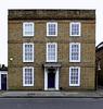 House on The Borough Farnham Surrey