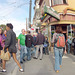 Marriage Rights Celebration In The Castro (0137)
