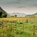 Land Near Crummock Water and Buttermere