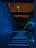Deep Blue / Ore Bunker (120°)