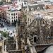20161021 2409VRAw [E] Alcazar, Catedral, Sevilla, Spanien
