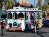 Palm Springs Pride (19) - 8 November 2015