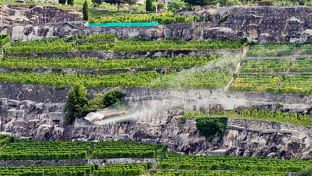 170703 Lavaux helico 1