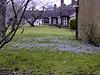 Nearly Spring in Farnham
