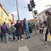 Marriage Rights Celebration In The Castro (0140)