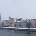 Wintersburg