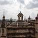 20161021 2412VRAw [E]  Catedral, Sevilla, Spanien