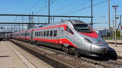 181004 Pratteln ETR610FS 1