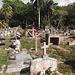 Cementerio Mata EPD