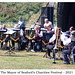 Seaford Silver Band's next number will be Mayor's Charities Festival 2021