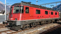 181114 Martigny Re620 1