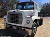 ford ln8000 cat automatic campo ca 09'18 01