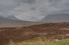 HFF-   Scotland – Assynt  (in normal conditions)
