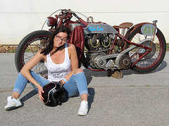 3 (1)...moto...old...young model :)
