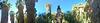 Coachella Valley Preserve (0002)