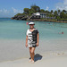 Guadalupe isla del Caribe