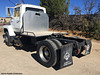 ford ln8000 cat automatic campo ca 09'18 03