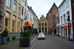 Zwolle 2015 – Sassenstraat